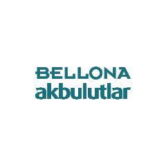 Bellona Akbulutlar