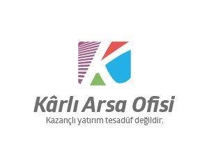 Karlı Arsa Ofisi