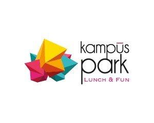 Kampüs Park