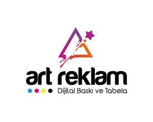 Art Reklam