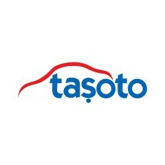 Taşoto