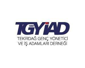 TGYİAD