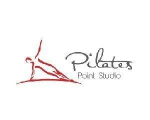 Pilates Point Studio
