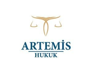 Artemis Hukuk