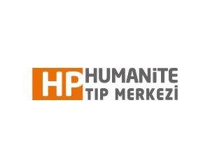 Humanite Psikiyatri