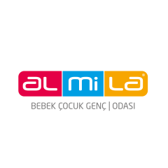 Almila Mobilya