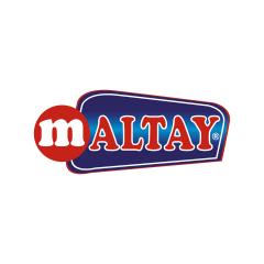 Altay Kuruyemiş