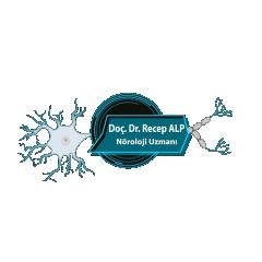 Doc.Dr.Recep Alp