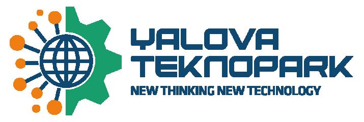 Yalova Teknopark